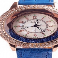 Ladies fashion watch. for sale  Cape Flats